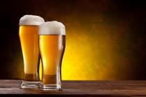 bg_beer