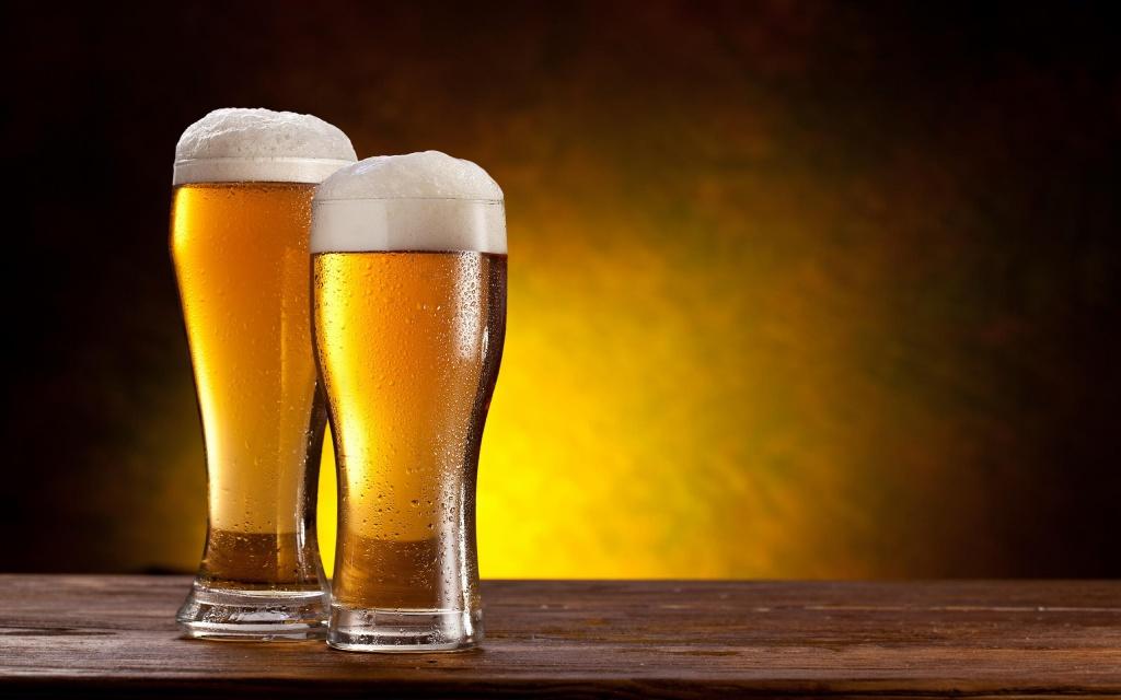 Пиво із «пригодами»