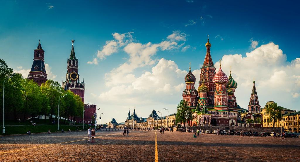 Москва — вже не «брат»