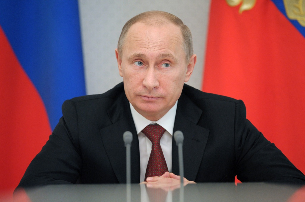 """Російський економіст окреслив масштаб """"нездорової одержимості"""" Путіна Україною"""