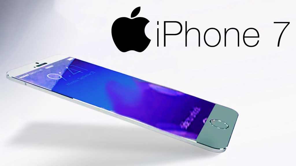 Виробники iPhone забили тривогу