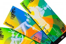 olympiade-2016-bilet-2
