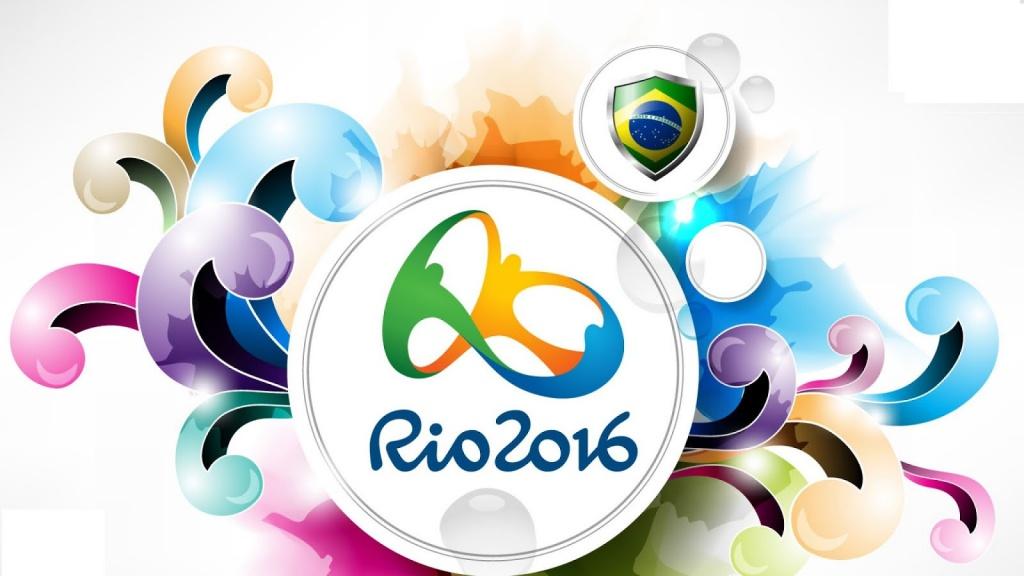 Сьогодні у Ріо розіграють 27 комплектів нагород