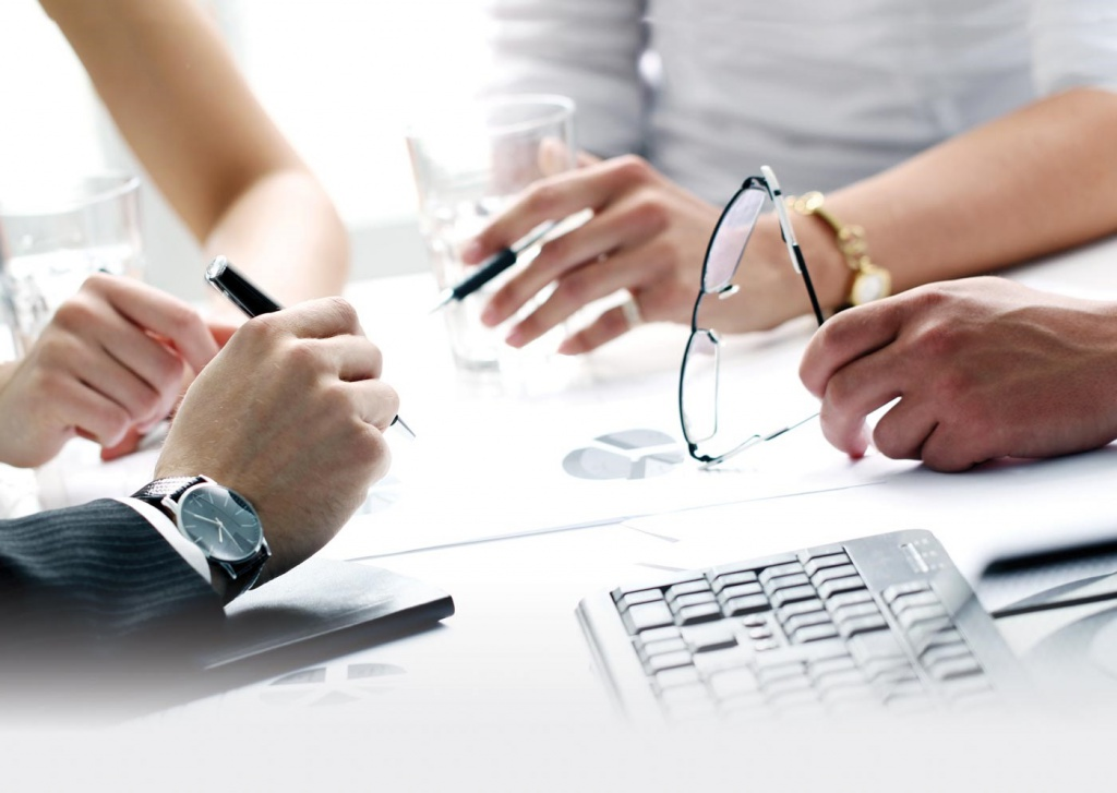 Довідка про реєстрацію фізичної особи-підприємця: де отримати?