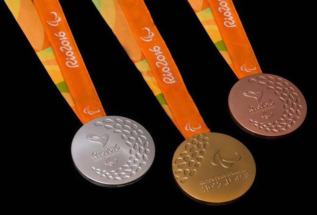 1473405478_medali-bol
