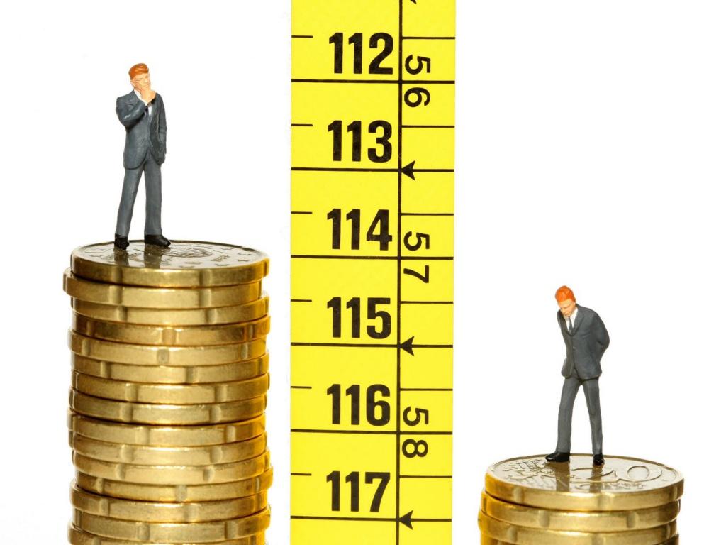Консультації податківців щодо Книги загальносистемника
