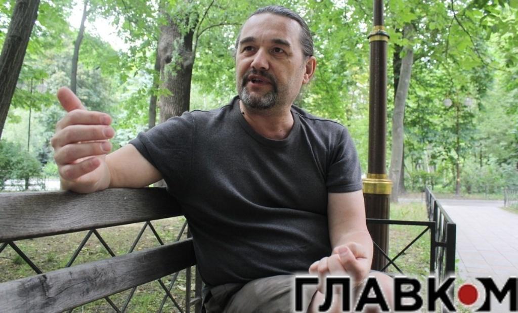 Мовознавець Юрій Шевчук: В Україні триває небачена русифікація, що межує з расизмом
