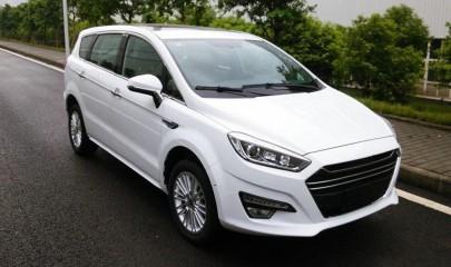Lifan_minivan