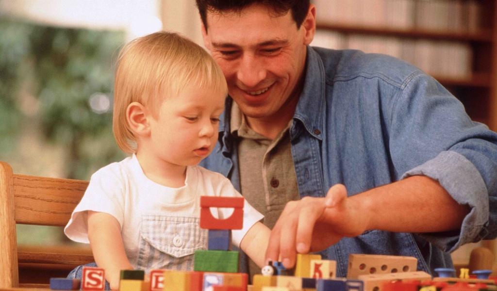 На Тернопільщині батько викрав у матері чотирирічну доньку