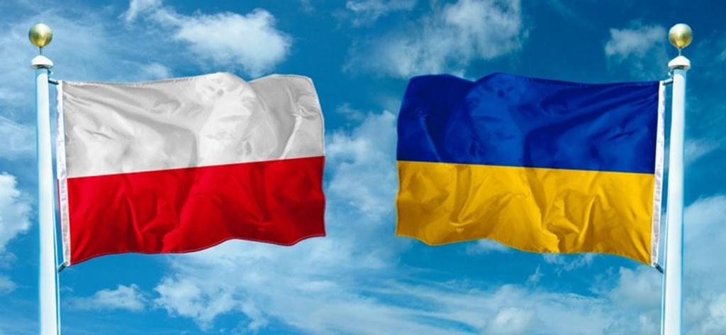 То що ж відбувається в Польщі?