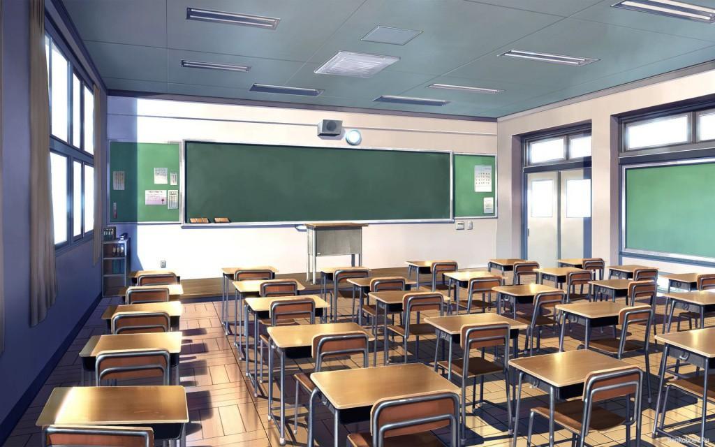 shkoly