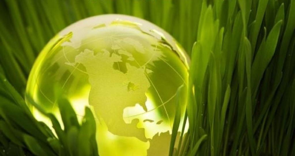 Рада ухвалила євроінтеграційний законопроект про оцінку впливу на довкілля