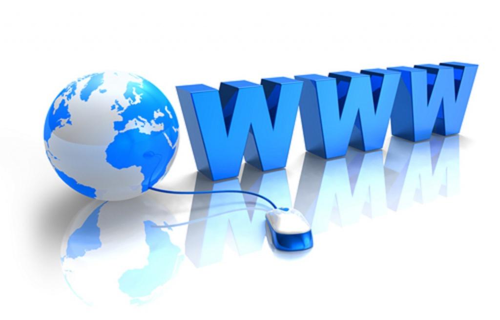 Інтернет-конференція для тернополян