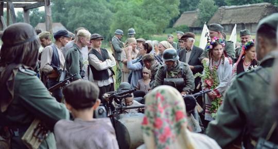 film_o_volynskoy_rezne_6