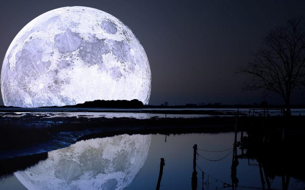 full-moon-e