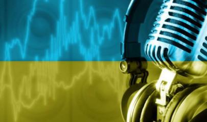 kvoty-radio-zakonoproekt3-1000x380