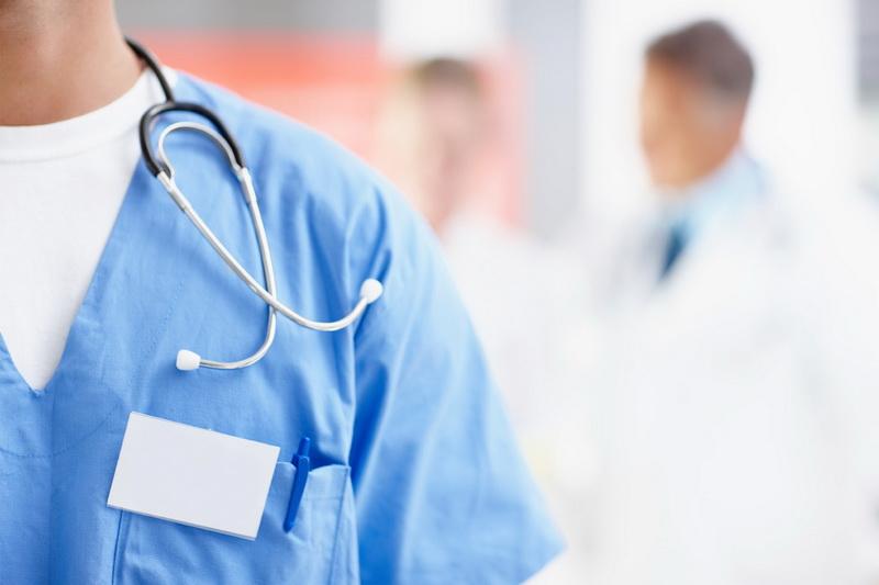 Свій халат ближче до тіла. Деякі громади області відмовляються фінансувати районні лікарні