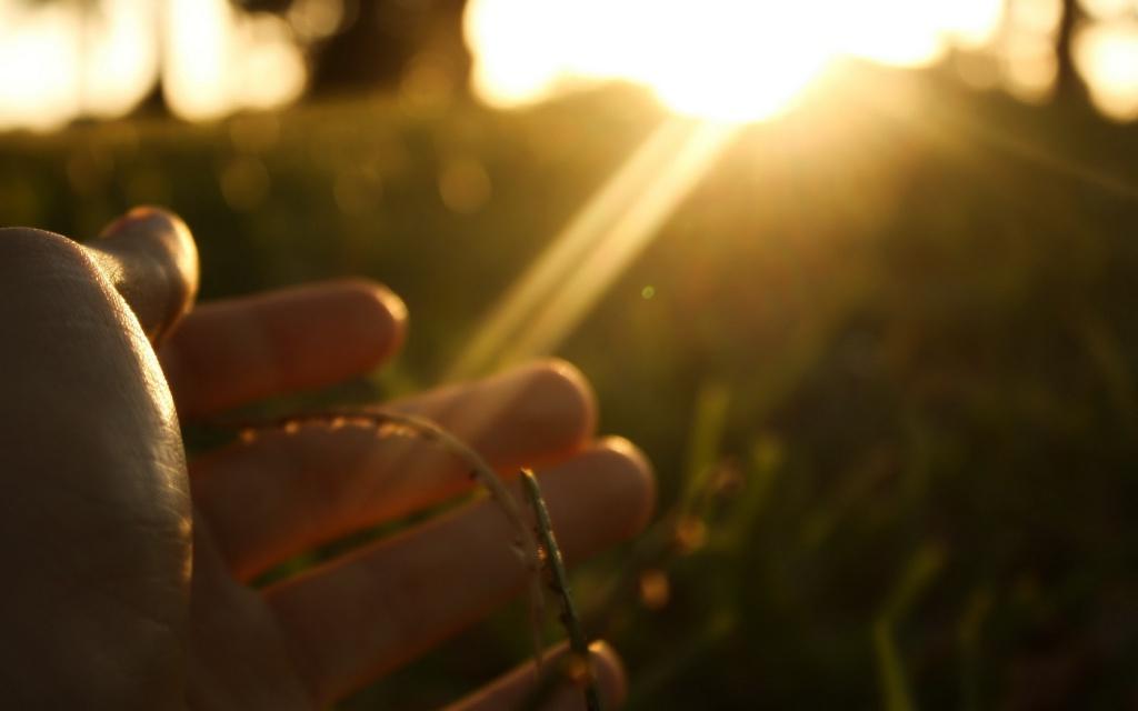 Як знайти дорогу до себе, або Чому не можна давати порад іншим?