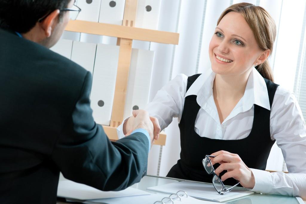 З початку року центри зайнятості Тернопілля працевлаштували 22,9 тисяч осіб