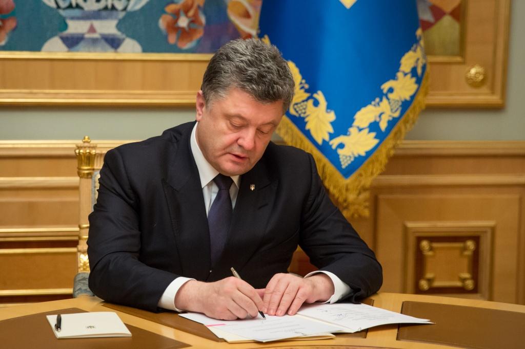 ЗА АНГЛІЙСЬКОЮ — ЯПОНСЬКА. Українська — у черзі?