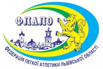 logotyp_flalo