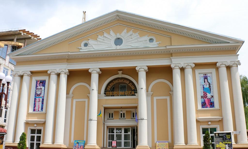 У Тернополі зможуть укласти шлюб за добу