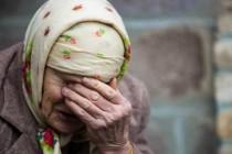 v-ukraine-izmenjatsja-prav