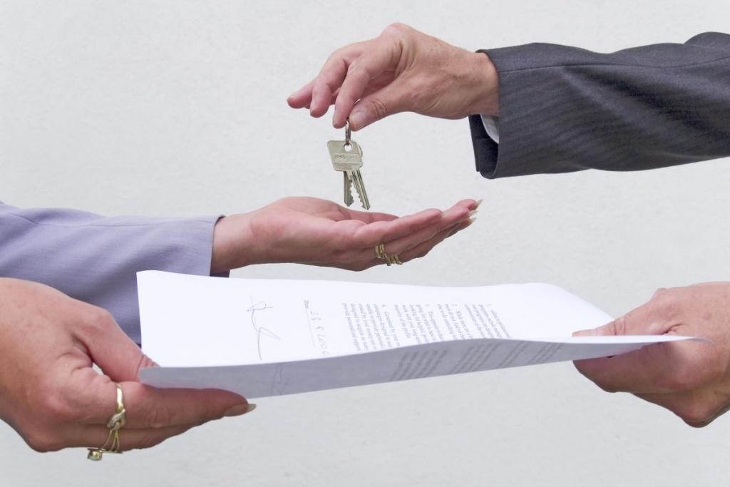 Громадські організації Тернополя звітуватимуть за використання комунальних приміщень