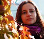 Вікторія Маньовська