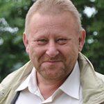 Богдан Дікальчук