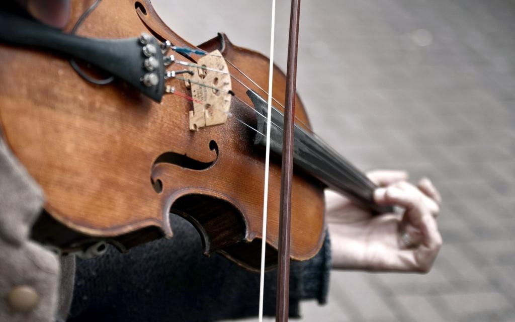 """Результат пошуку зображень за запитом """"грає на скрипці"""""""