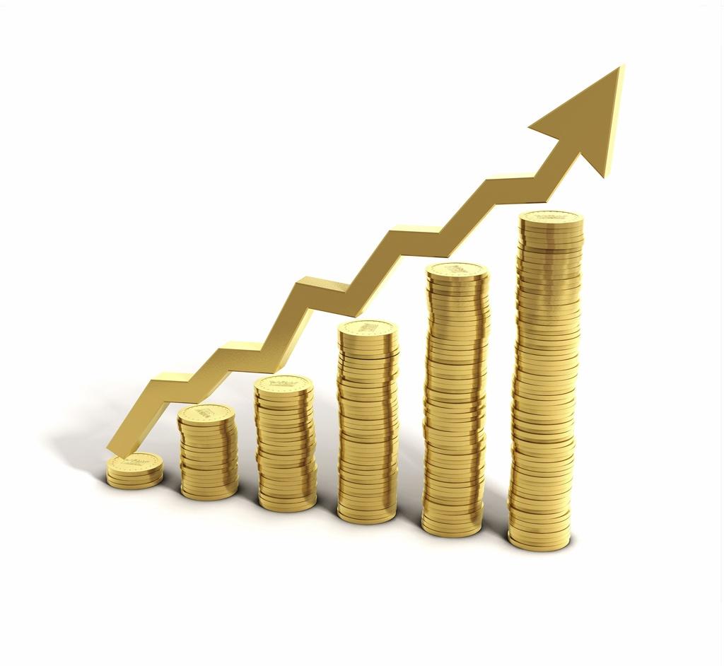 Пенсійна реформа потребуватиме додатково 40 мільярдів