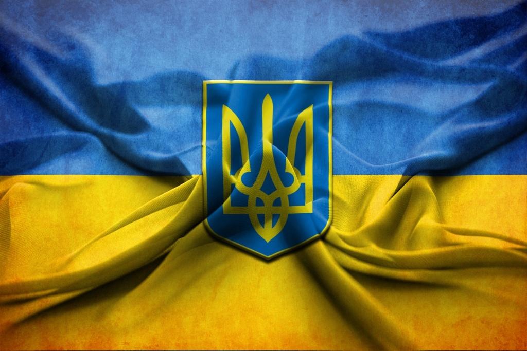 26 років юності. Як Україна продовжує розбудовувати свою Незалежність