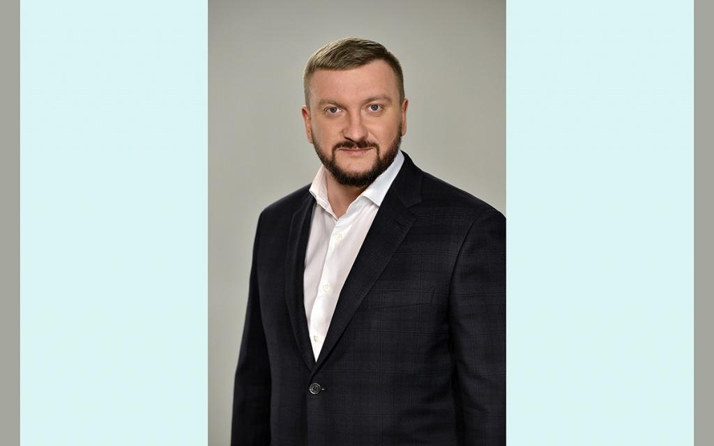 Консультує міністр юстиції Павло Петренко. Нові правила виїзду дітей за кордон