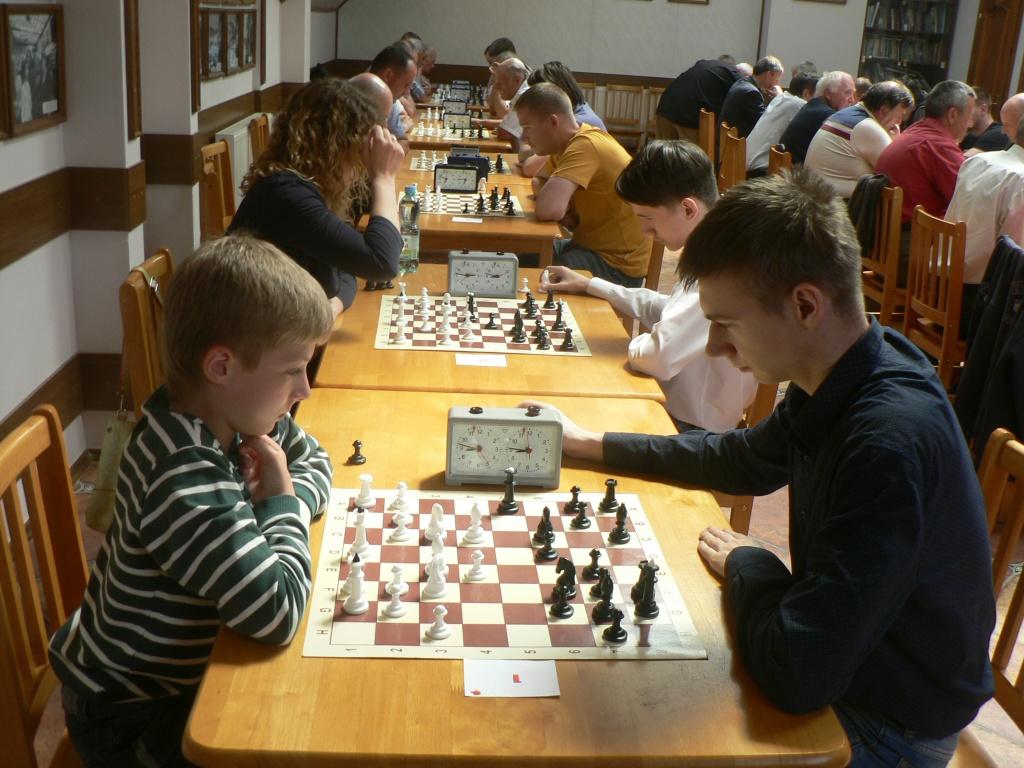 Турніри передплатників «ВЖ плюс», як завжди, — у листопаді