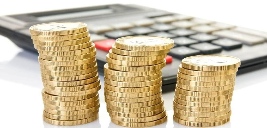 Монетизація пільг стартує із жовтня
