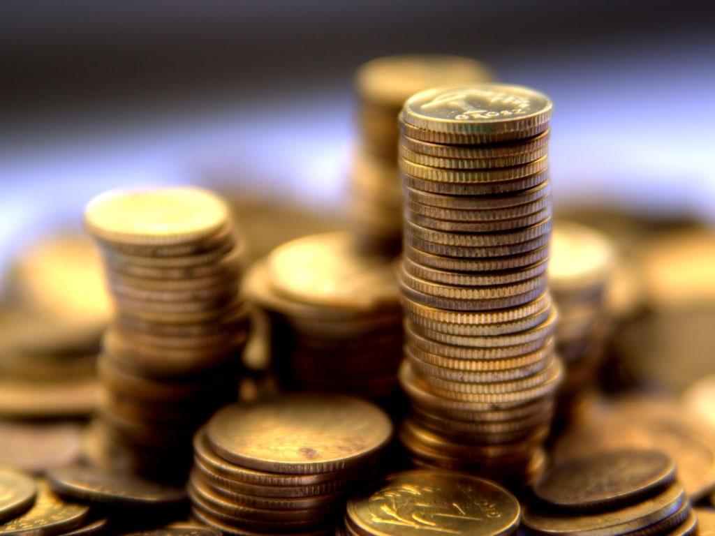 Нові суми єдиного податку