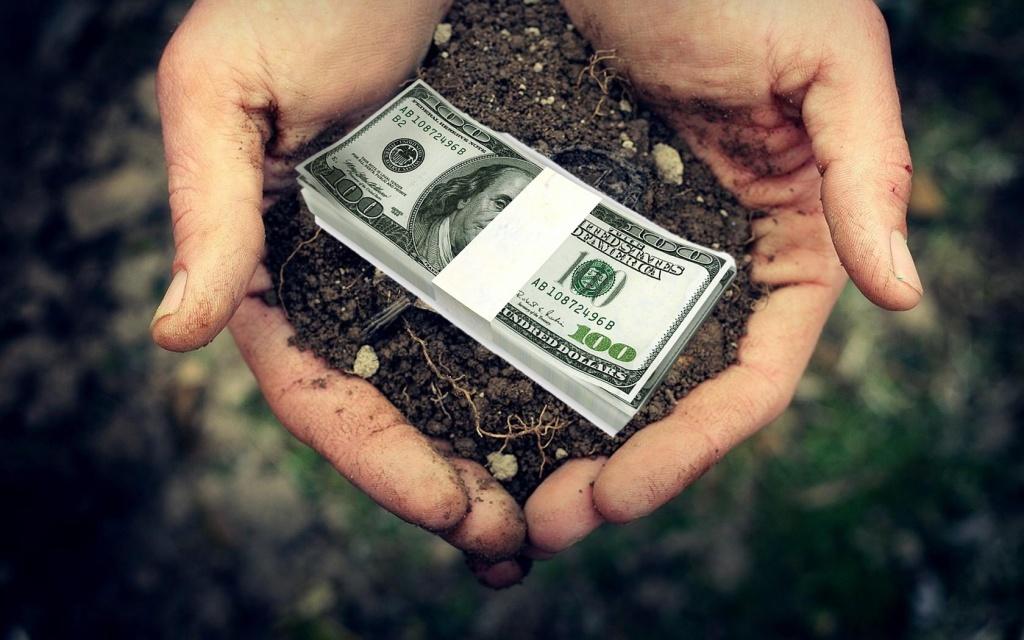Задекларуйте іноземні доходи