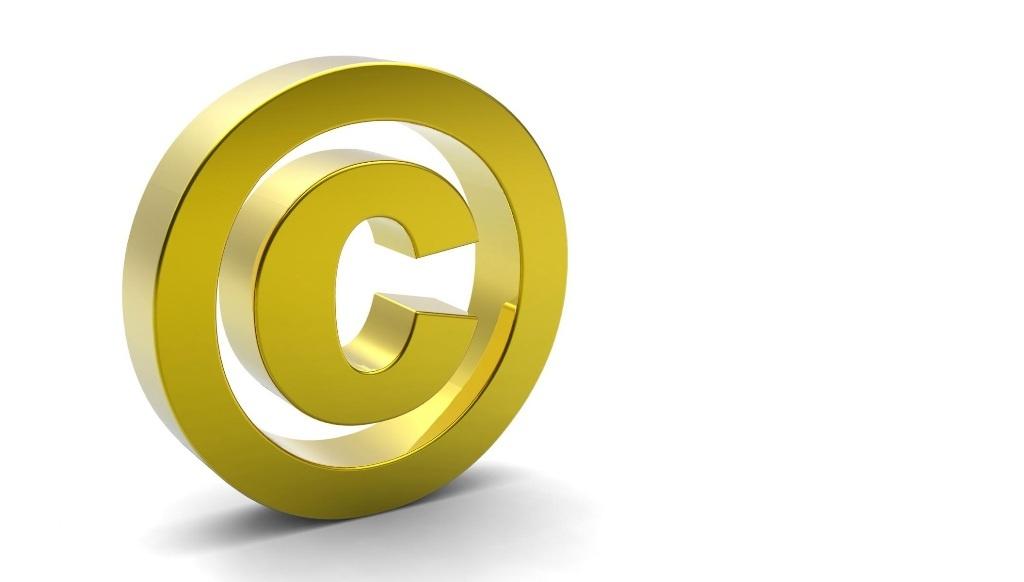 Дистанційний курс з авторського права для журналістів