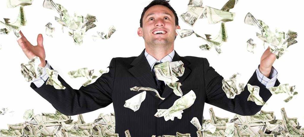 Коли підприємцю податок можна і не сплачувати