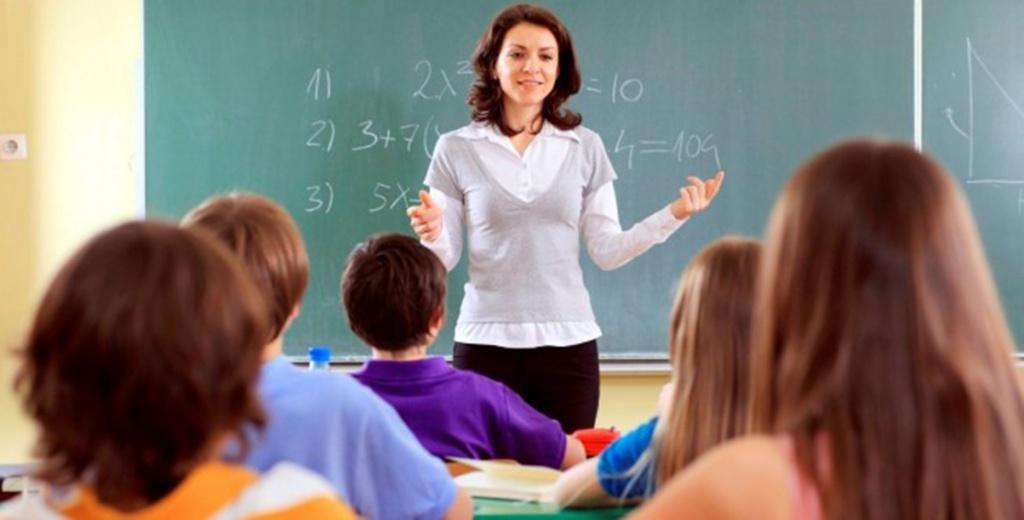 Серед переможців — педагоги