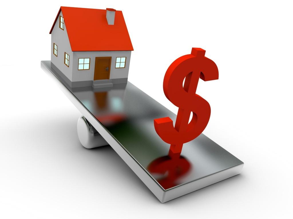 За іпотеку — знижка