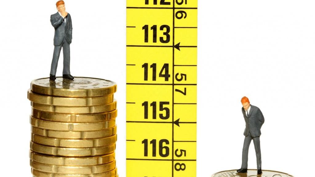 Задекларуйте отриману валюту