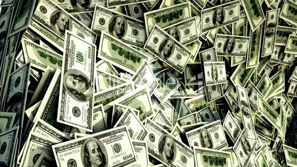 Заробітчани передали 10 мільярдів доларів в Україну