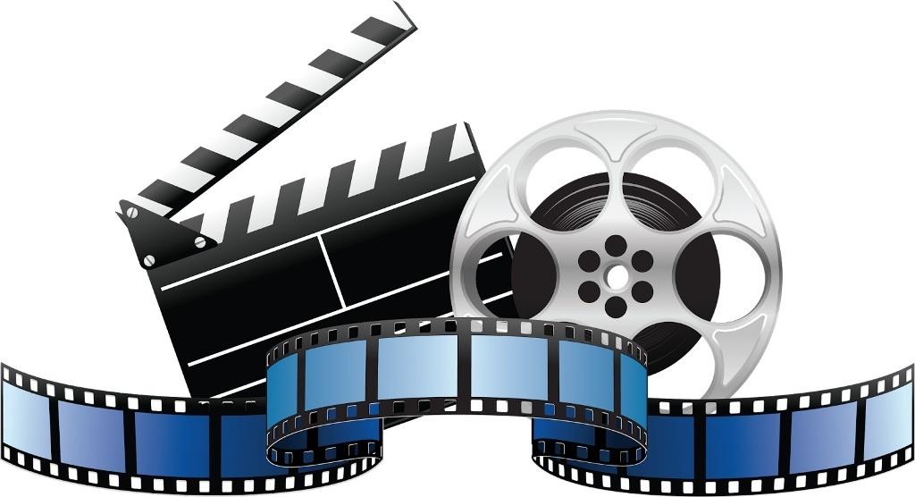 «Палац кіно»: анонс кінопоказів