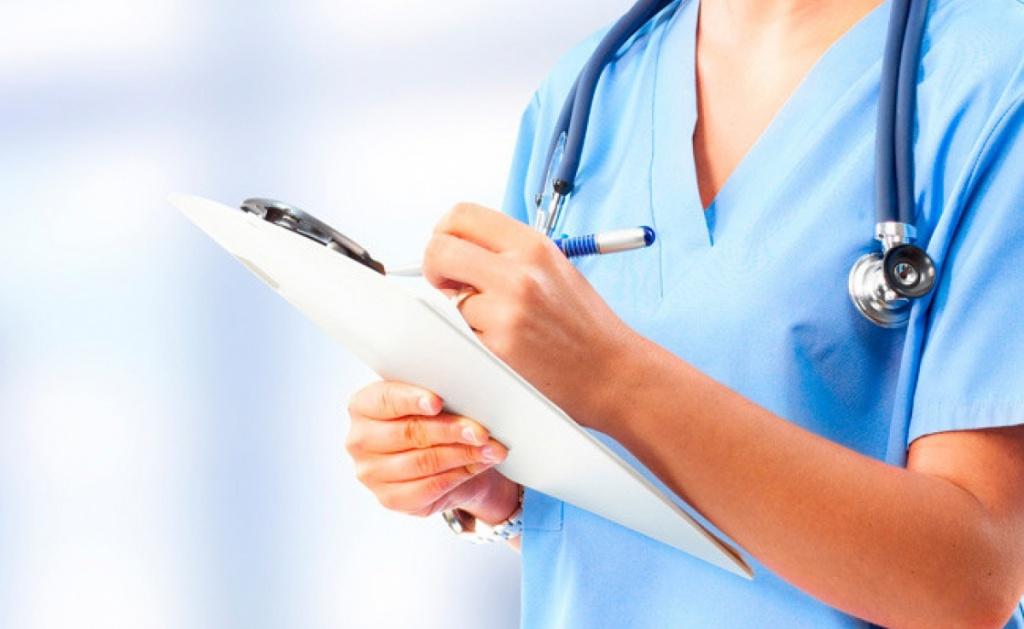 Медична реформа: перші кроки та дії