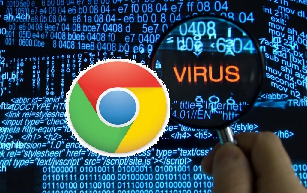 У кіберполіції розповіли, як видаляти вірусні додатки