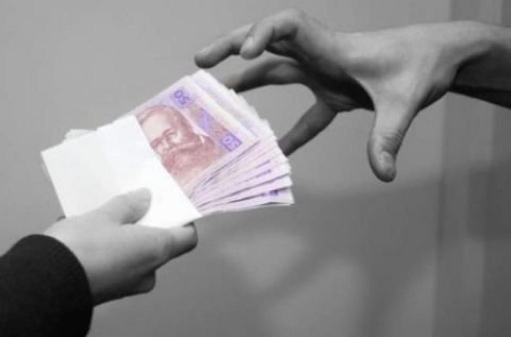 Тернополянин потрапив на гачок шахрая і втратив 10 тисяч