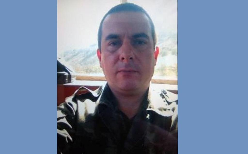На Тернопіллі зник охоронець стратегічного об'єкта