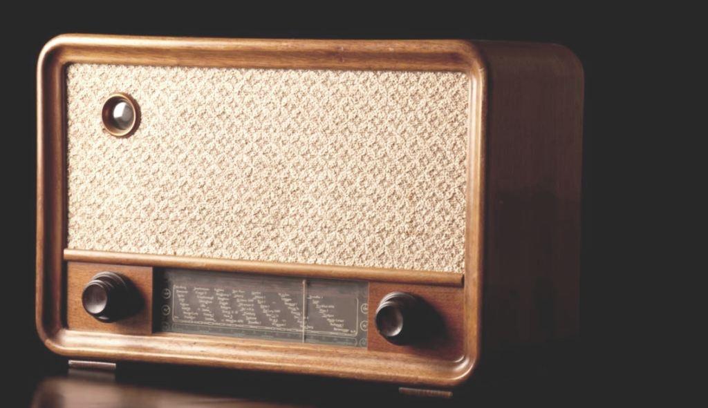 Маєте проводове радіо? Будете платити більше!